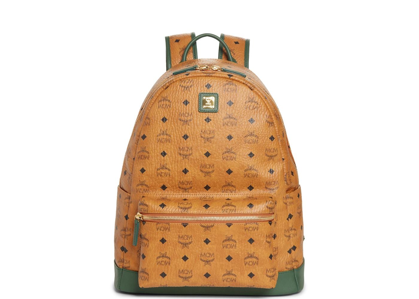 42b5842132b Buy & Sell MCM Handbags - Highest Bid