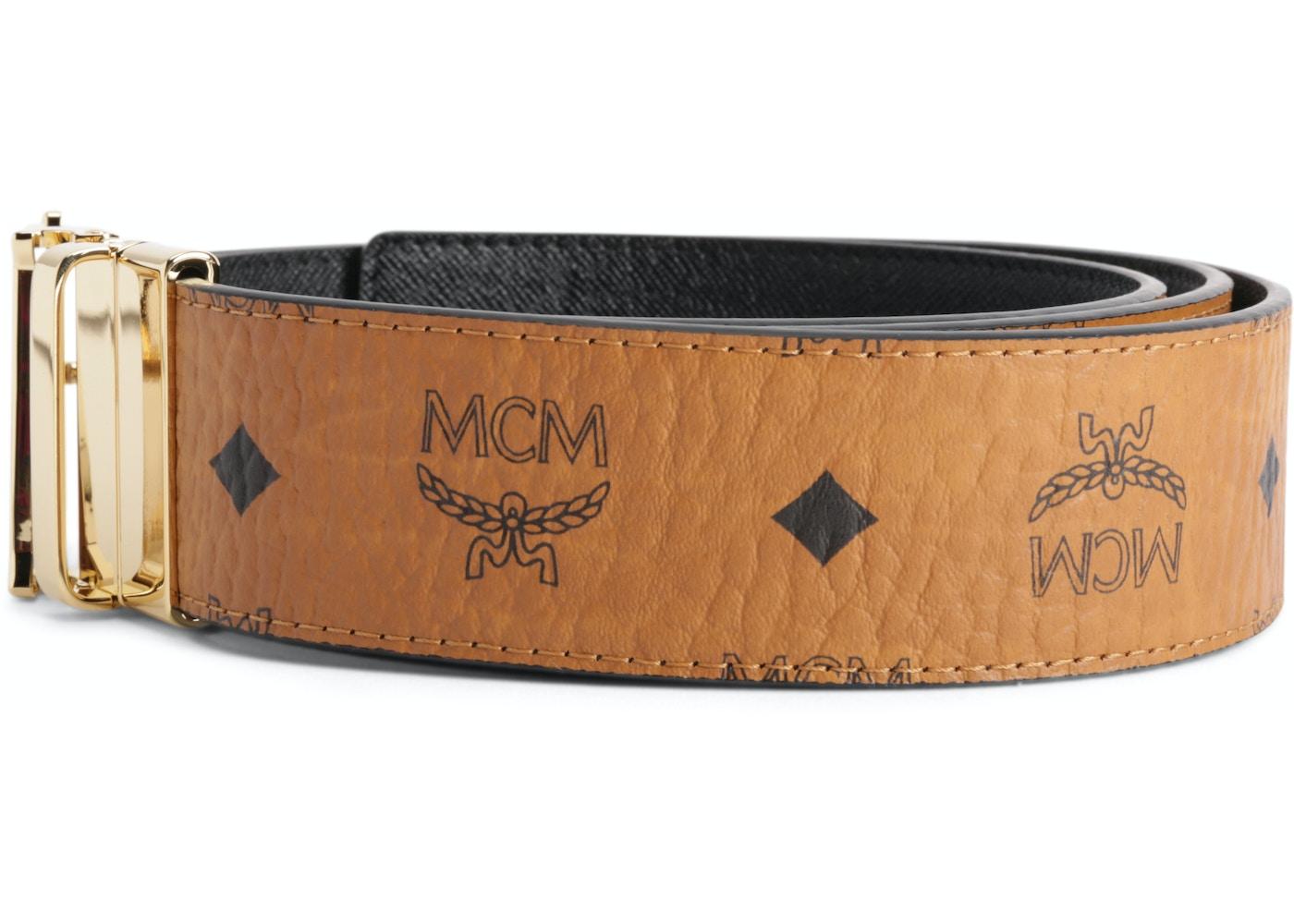 390f578f4292 Buy   Sell MCM Luxury Handbags