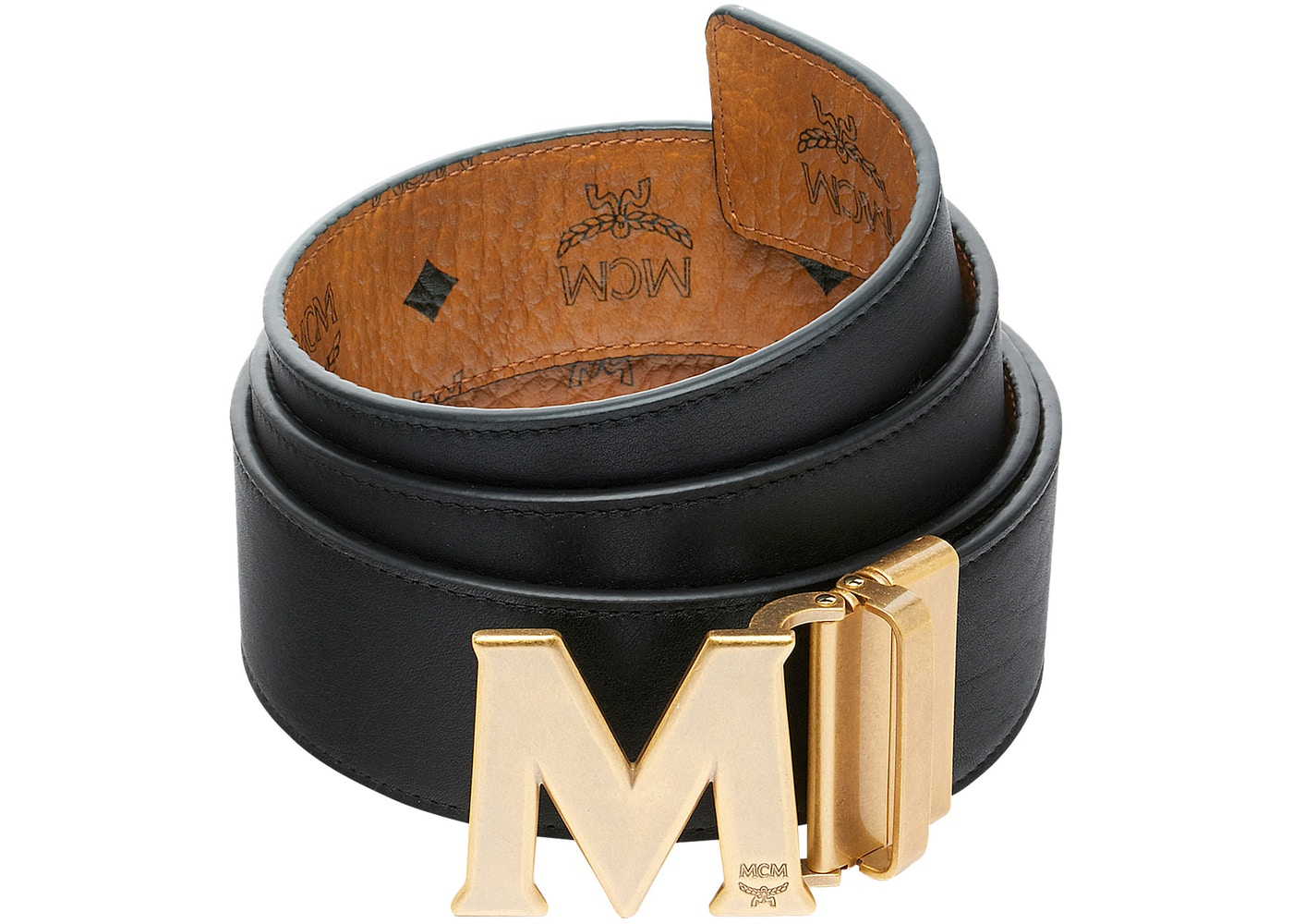 3a19bb9ad25 Buy   Sell Luxury Handbags