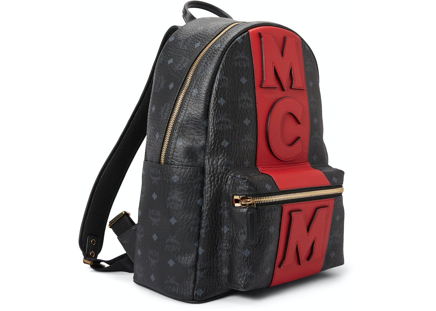 b919e3dbb Buy & Sell MCM Handbags - Highest Bid
