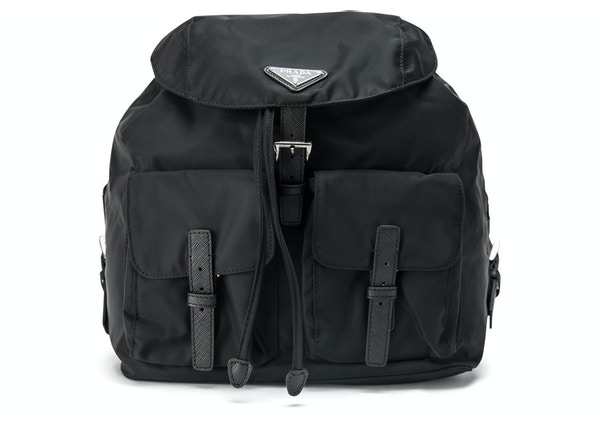 38c70bcb613a Buy & Sell Prada Handbags - Total Sold