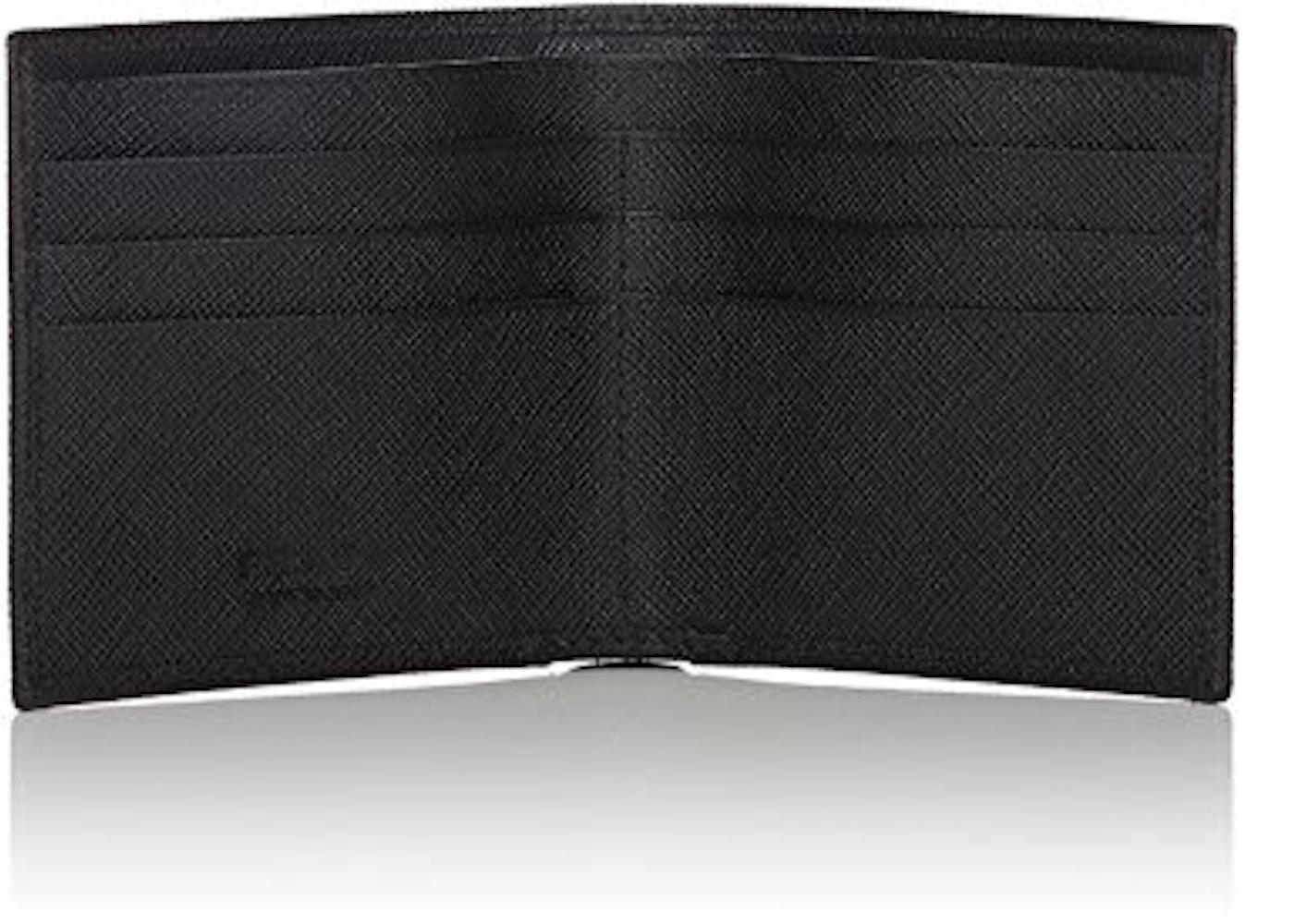 b3ed64696e7341 Buy & Sell Prada Luxury Handbags