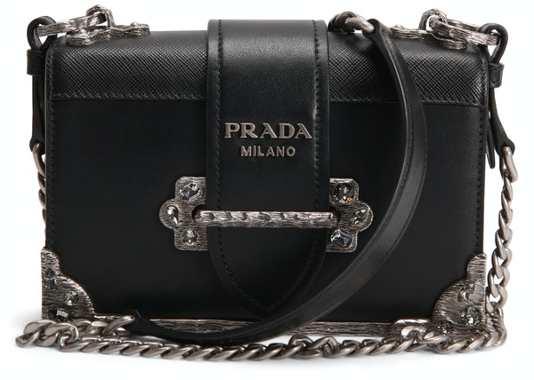 0ebfd254b397 Buy & Sell Prada Cahier Handbags