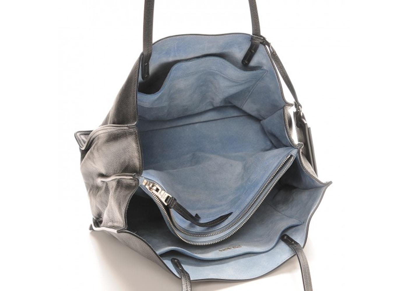 a344b46a887c Buy   Sell Prada Handbags - New Lowest Asks