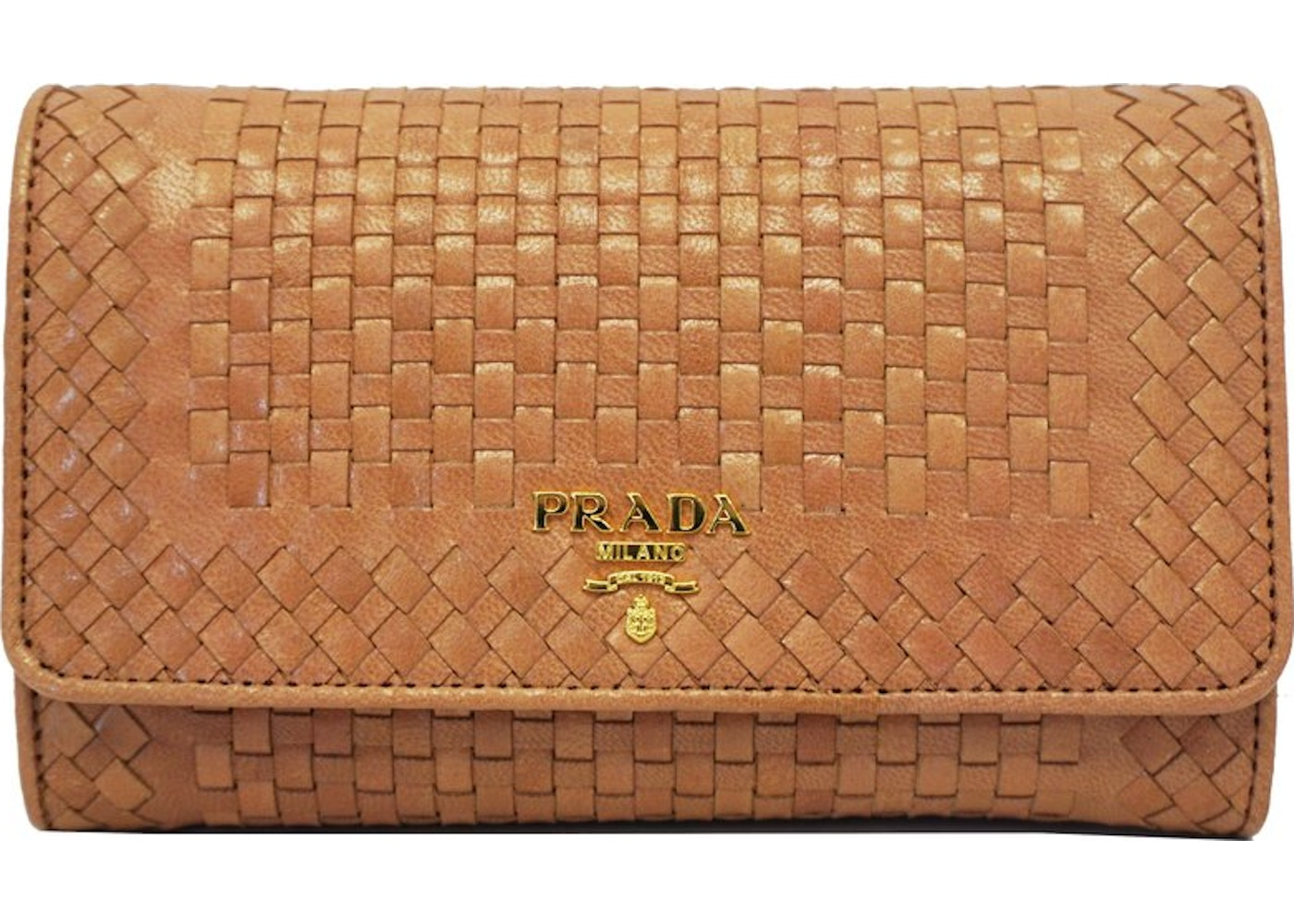 051a651b016e Prada Madras Crossbody Bag Light Pink. Light Pink