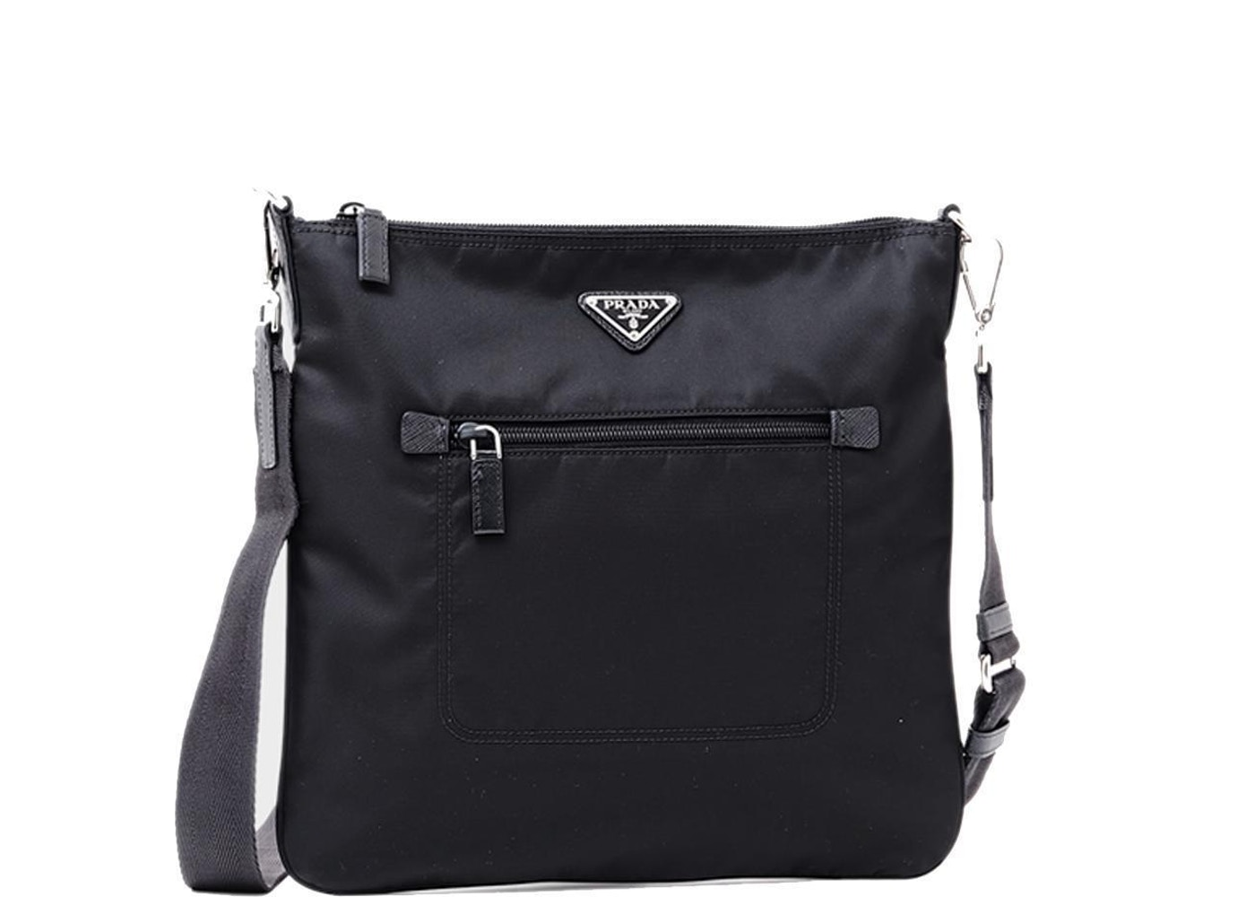 7bc8b12a6f0a Buy   Sell Prada Luxury Handbags