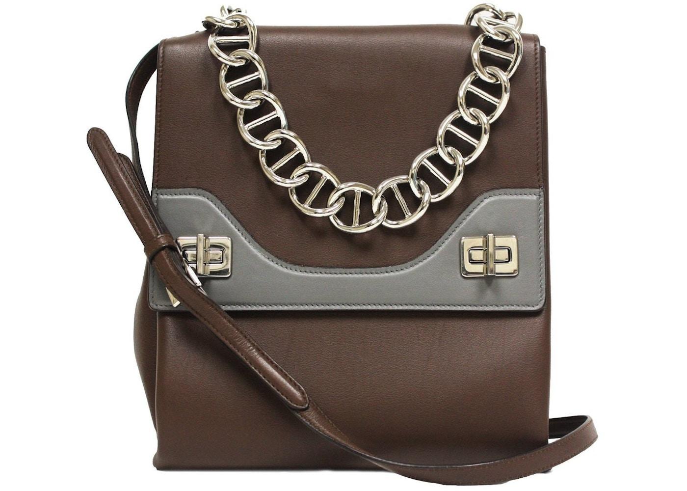 156e065ff368 Buy   Sell Prada Handbags - Highest Bid