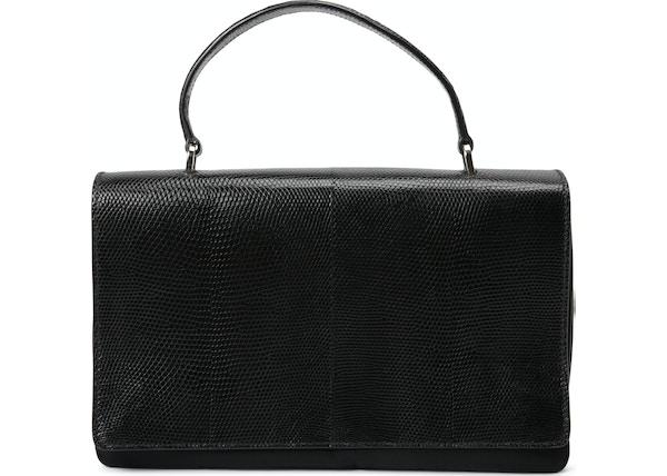 6cddbfc297fa Buy & Sell Prada Handbags - Total Sold