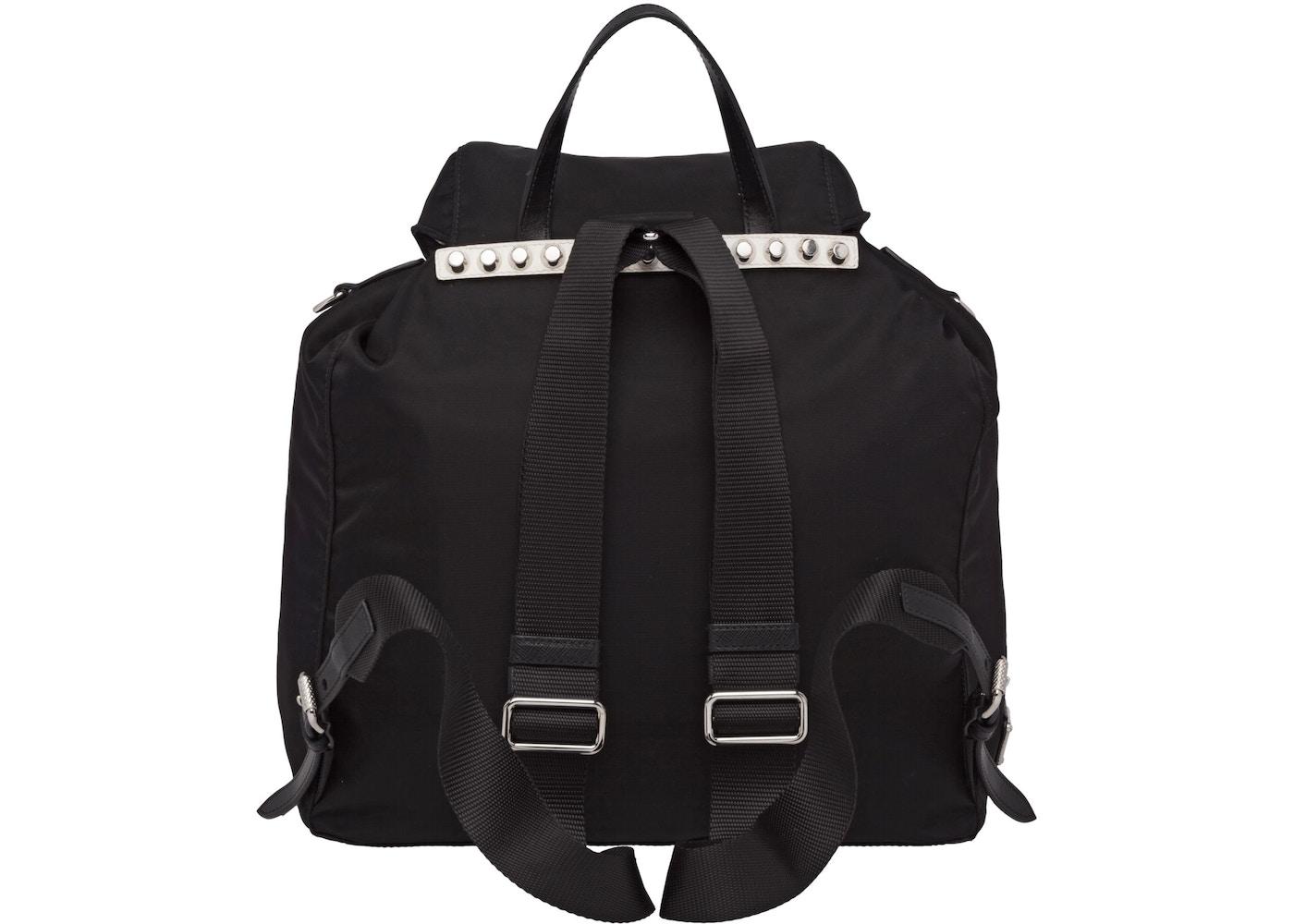 f740f6d4de6 Buy & Sell Prada Handbags - New Highest Bids