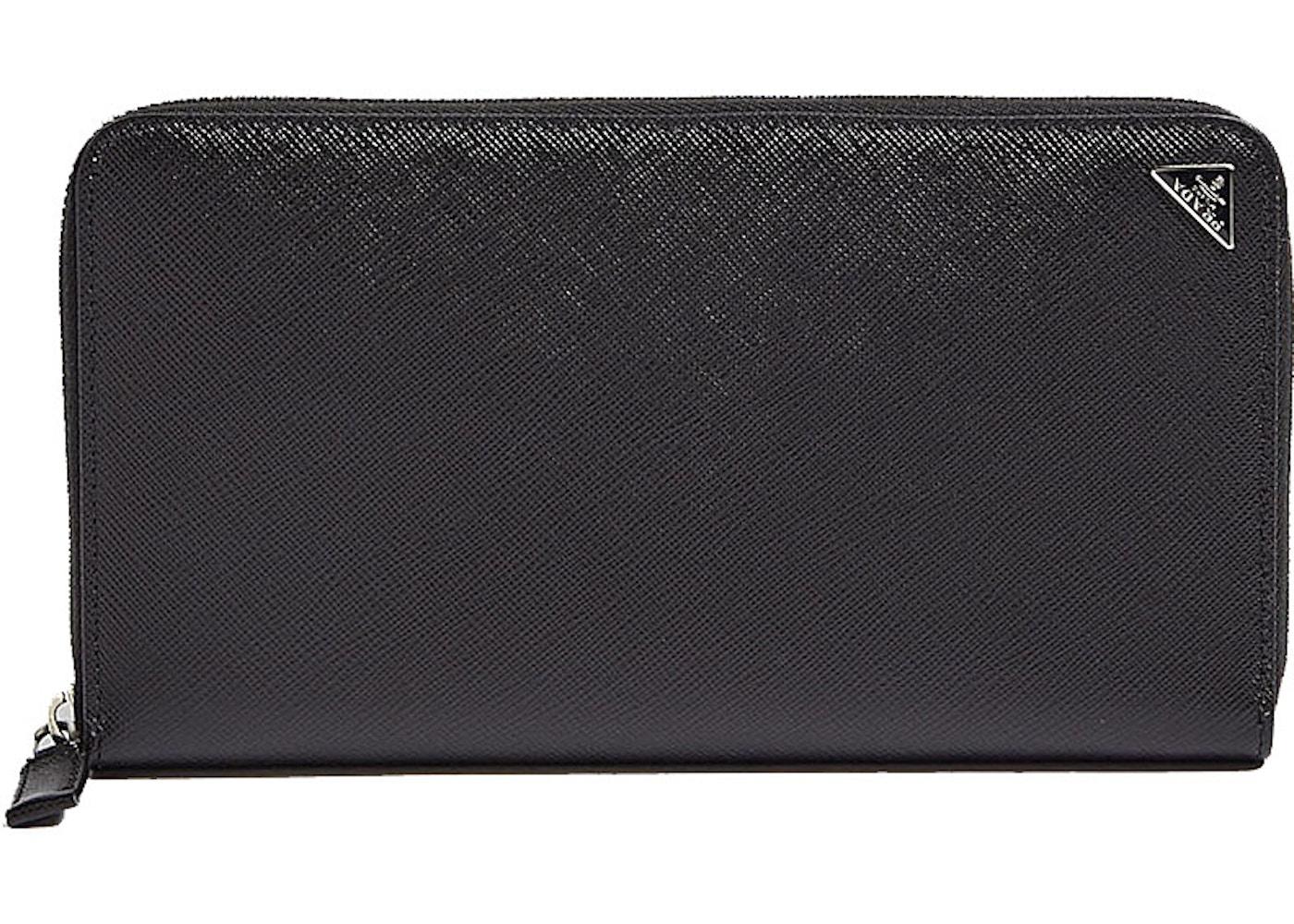 a245e3d08dcb Buy & Sell Prada Luxury Handbags