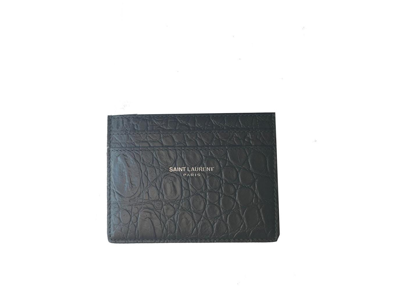 848755f0a74c Buy   Sell Saint Laurent Luxury Handbags