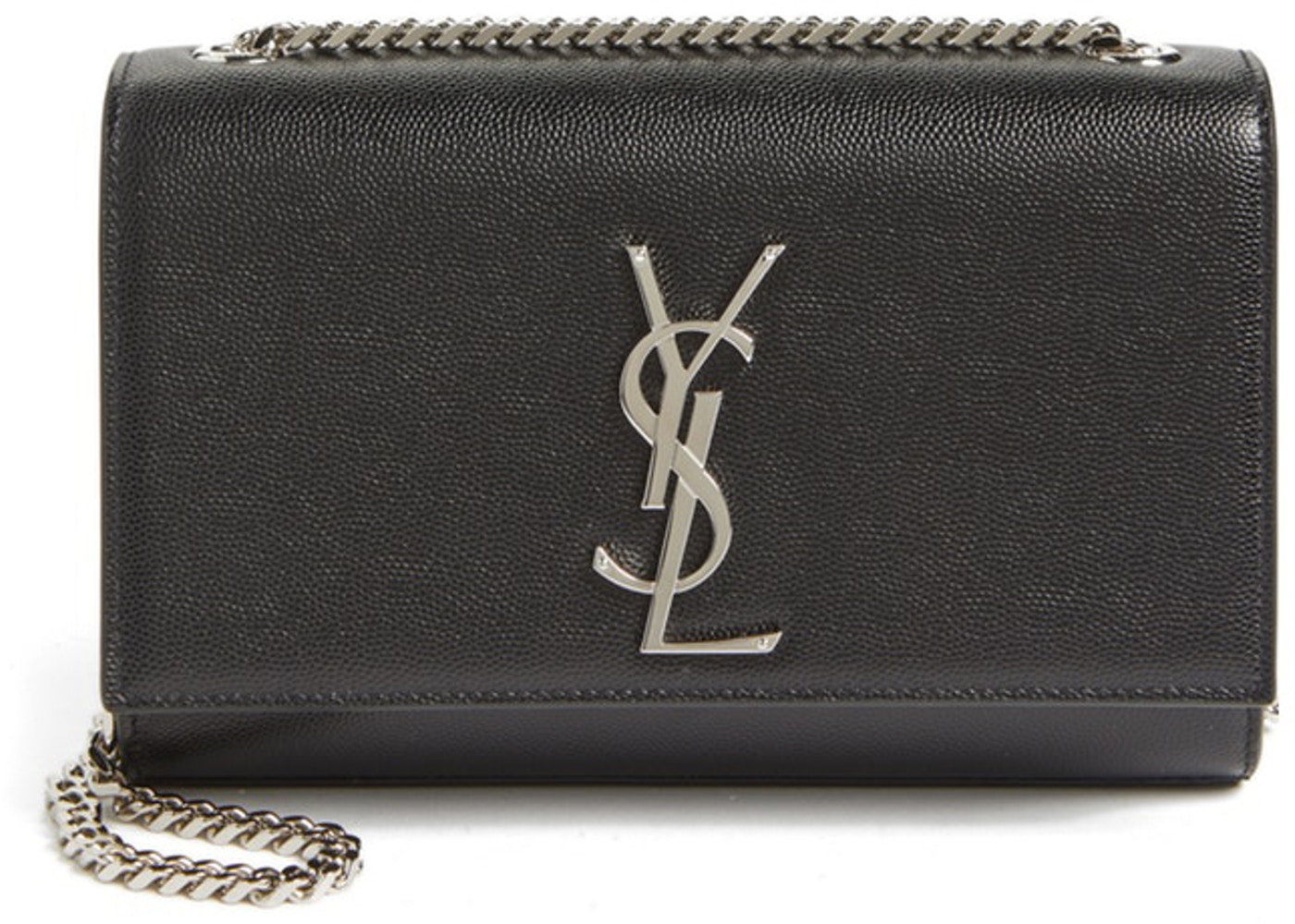 50d40ea1d1b0 Saint Laurent - Most Popular