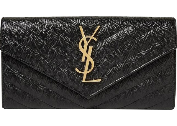 890a001c76 Buy & Sell Saint Laurent Luxury Handbags