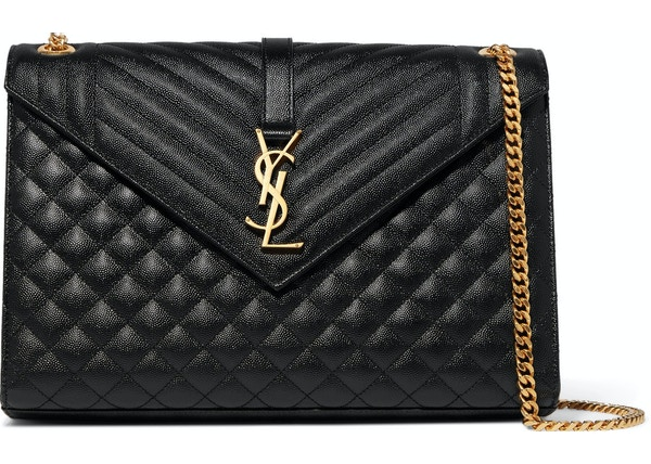 4d137513 Buy & Sell Saint Laurent Luxury Handbags