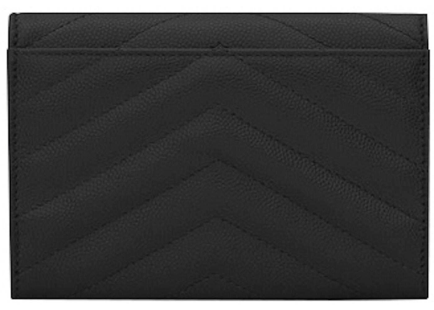 e0710487 Buy & Sell Saint Laurent Luxury Handbags