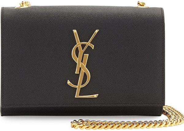 ca2deef6cb0 Buy & Sell Saint Laurent Kate Handbags