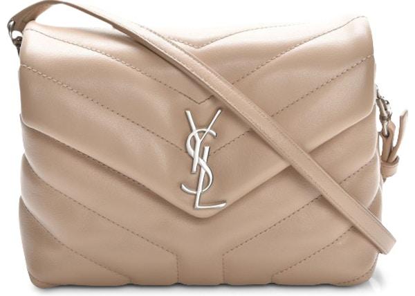 Buy Amp Sell Saint Laurent Handbags Last Sale