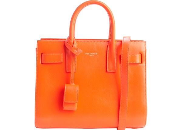 010f2846e1ec Buy   Sell Saint Laurent Sac de Jour Handbags