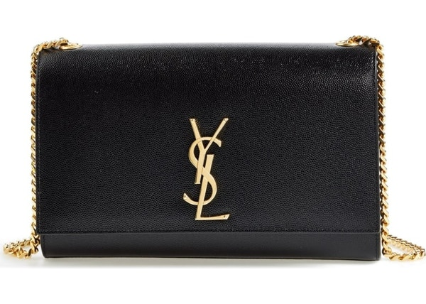 Buy Amp Sell Saint Laurent Luxury Handbags