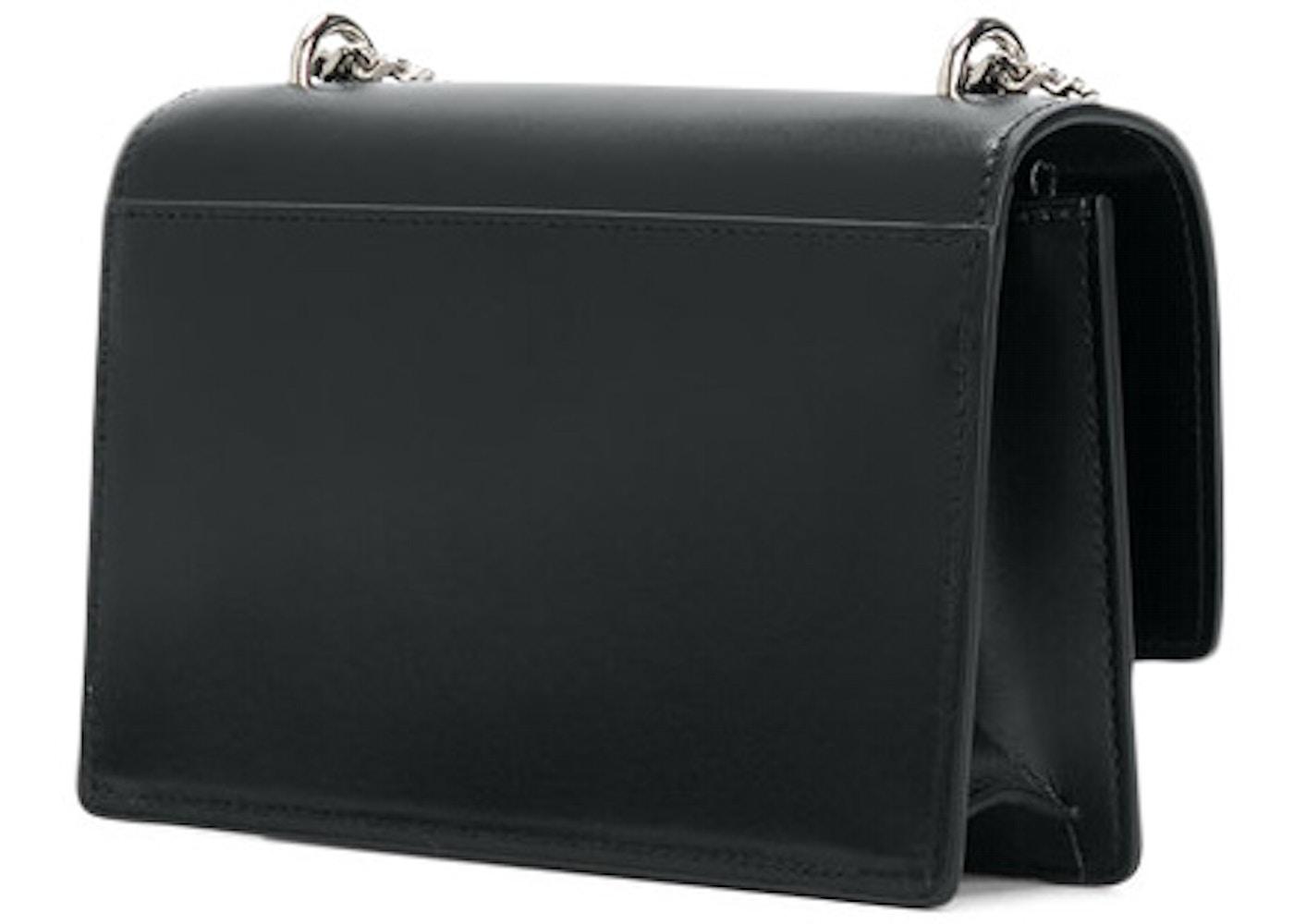 9ff29abfad Buy & Sell Saint Laurent Luxury Handbags