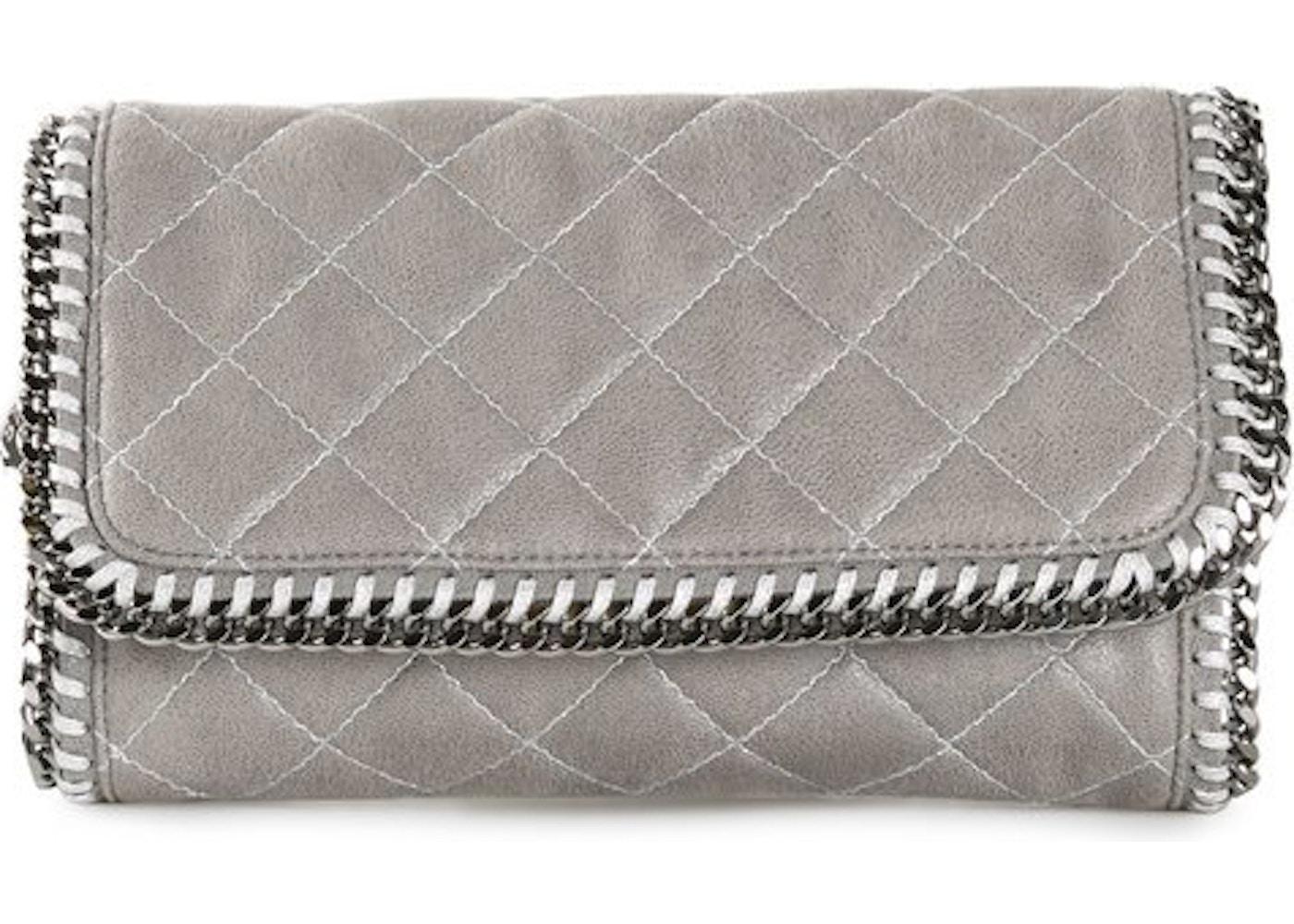 100c109024 Buy   Sell Luxury Handbags
