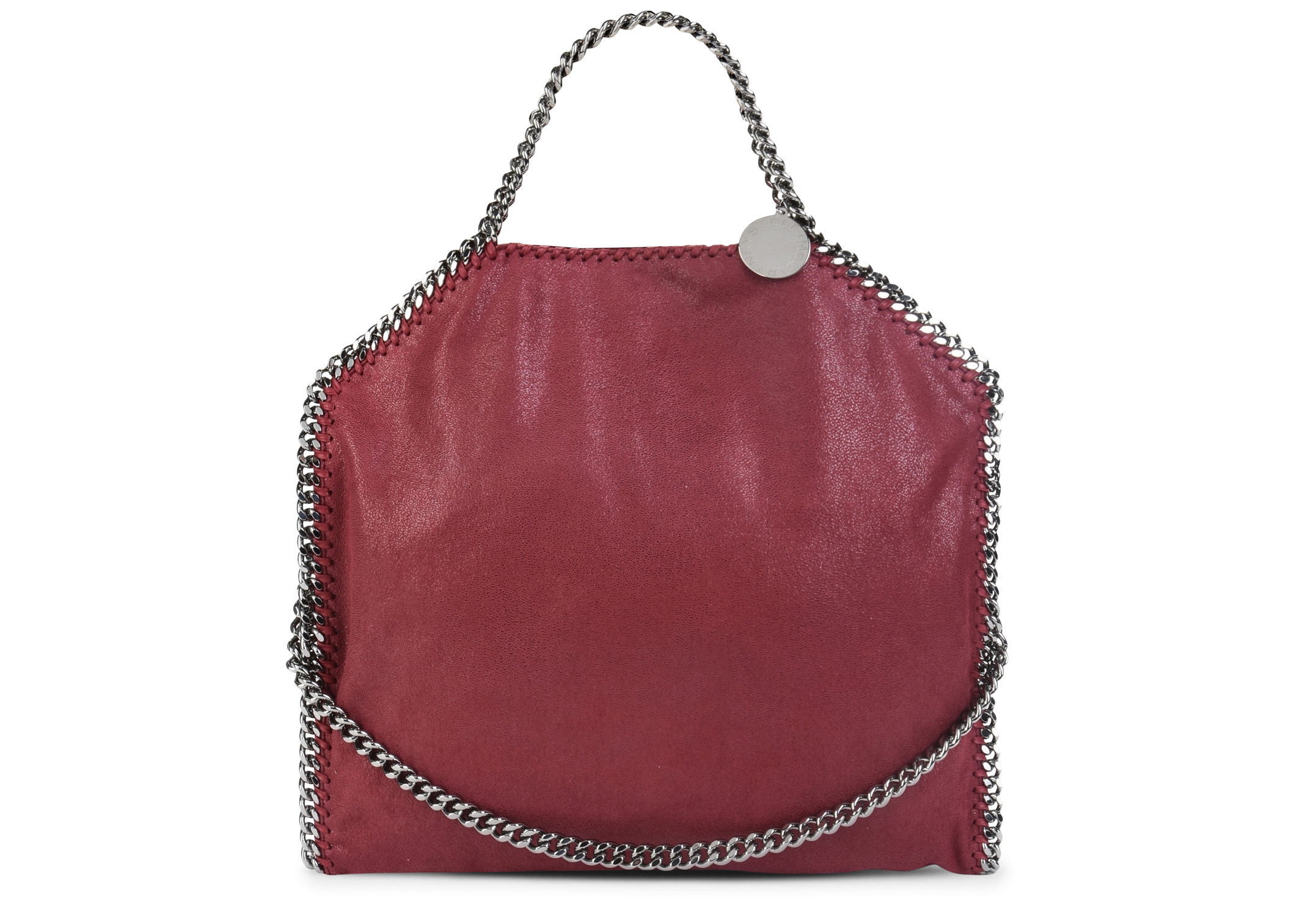 4db1fa16b5c34 Shop Stella Mccartney Totes for Women | ModeSens