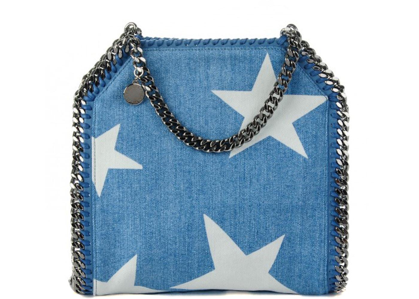 Buy   Sell Luxury Handbags 6724dff9875e4