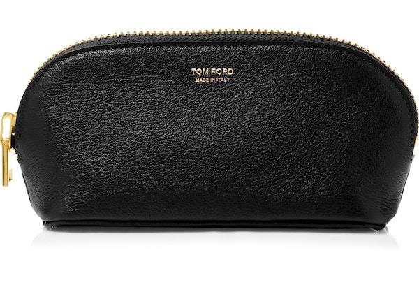eaf2f72c951608 Buy   Sell Tom Ford Handbags - Price Premium