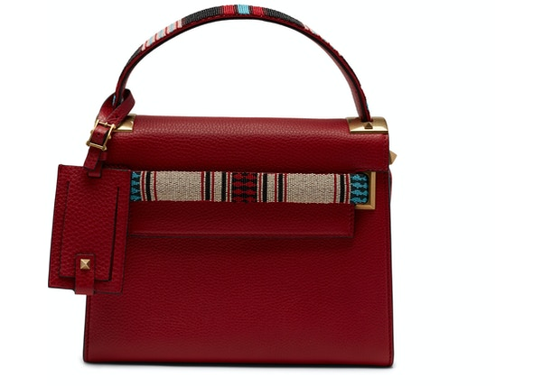 5224a327f4 Buy & Sell Other Brands Valentino Handbags