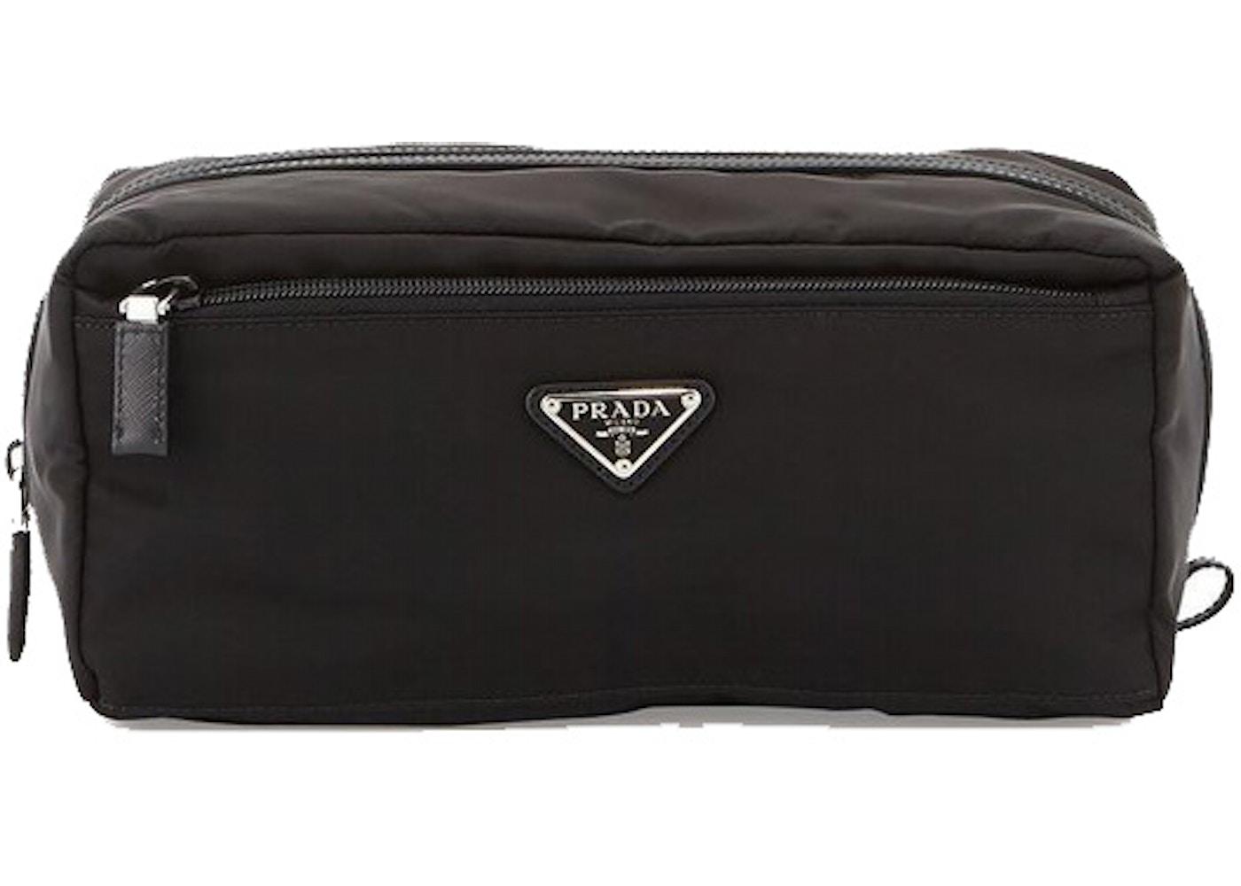 dd707928454d Buy & Sell Prada Luxury Handbags