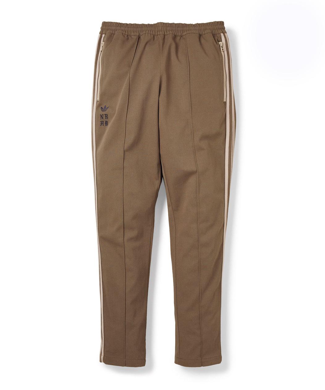 pants adidas