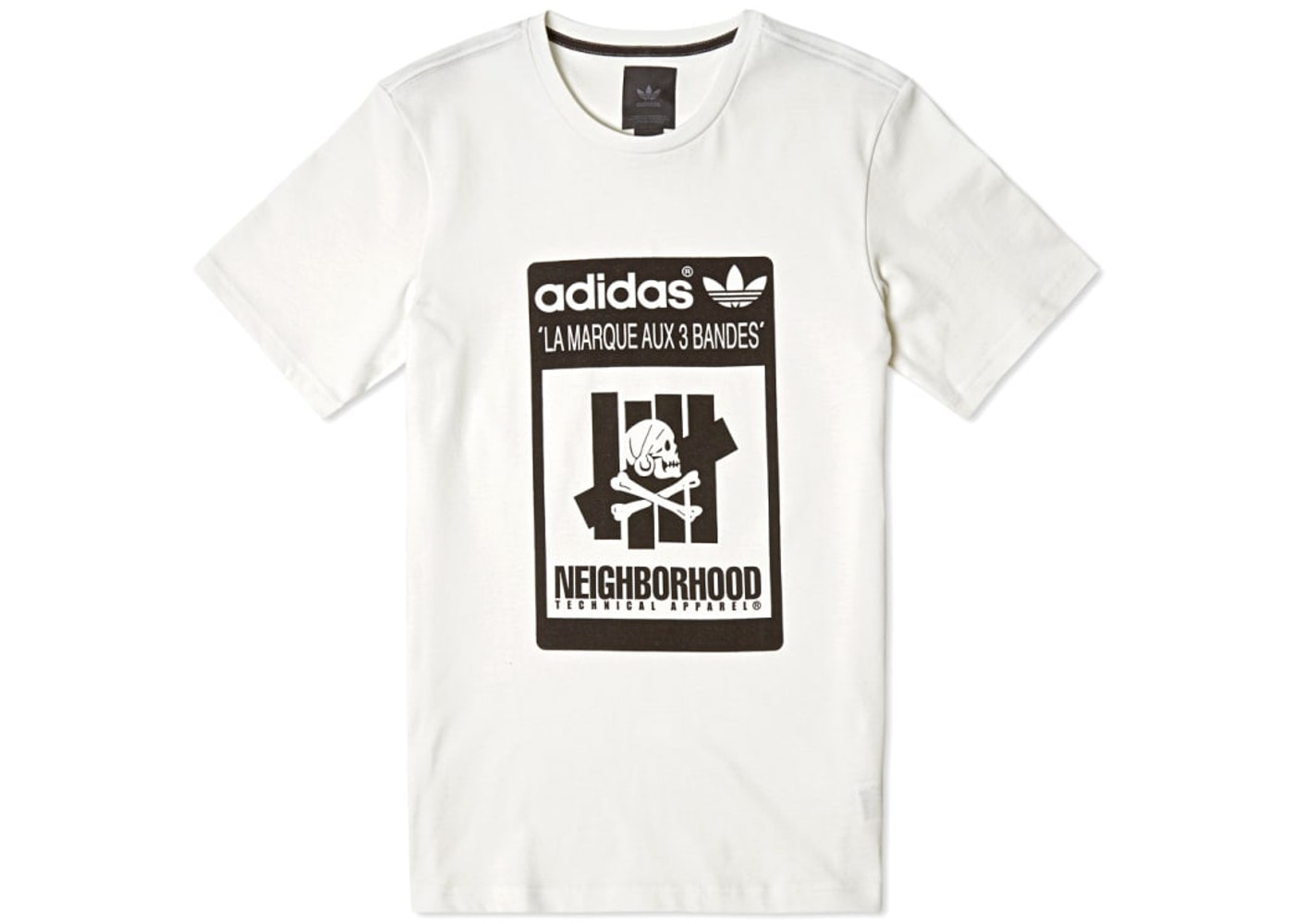 9a8c82c6332b8 Buy   Sell adidas Apparel Streetwear - Last Sale