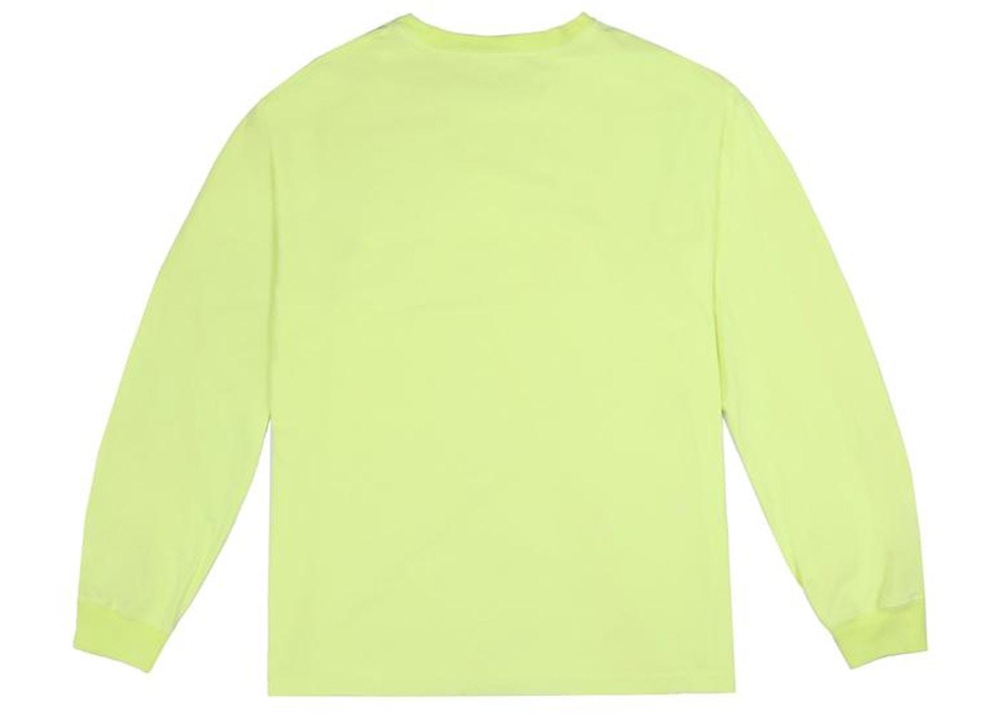 1783992c715a9 Streetwear - adidas Apparel Yeezy Apparel - Total Sold