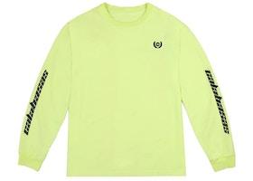 9c16034a6575d Streetwear - adidas Apparel Yeezy Apparel - Last Sale