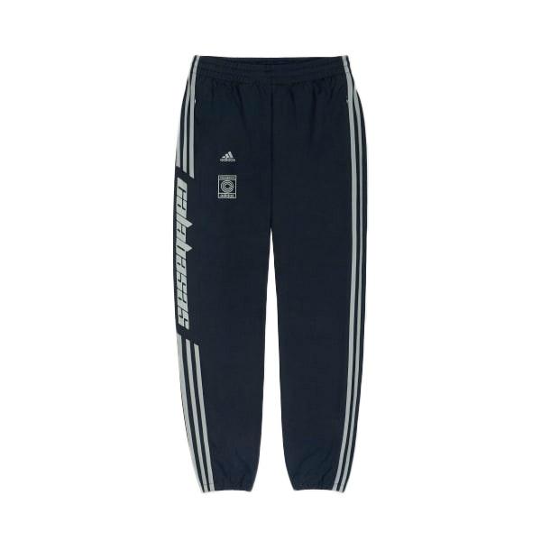 adidas Yeezy Calabasas Track Pants Black/Grey