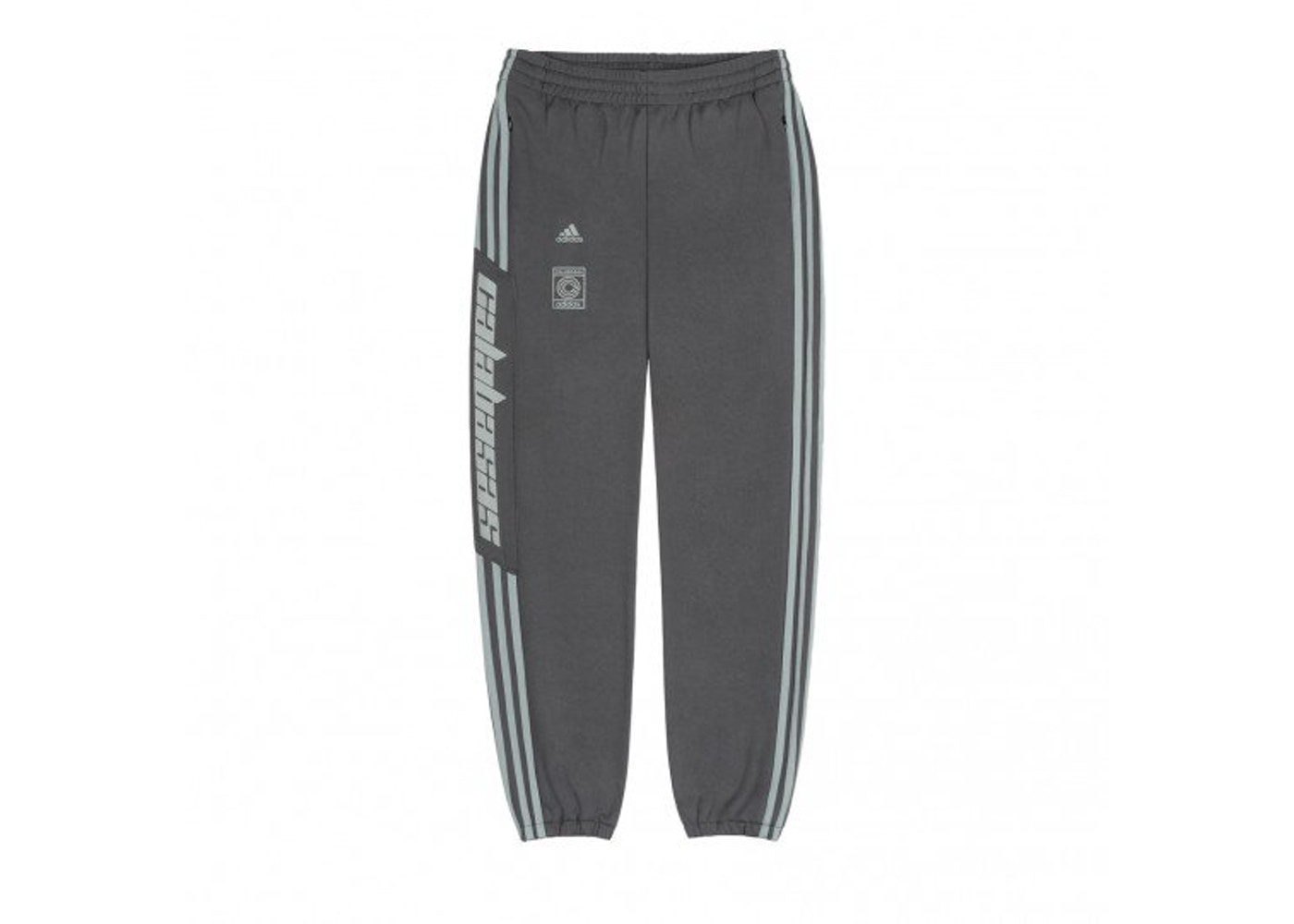 31834ea355e5f Sell. or Ask. Size M. View All Bids. adidas Yeezy Calabasas Track Pants ...