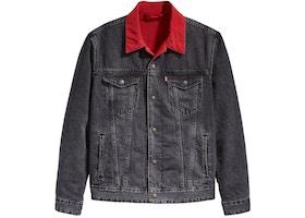 545adb32fb36 Buy   Sell Other Brands Streetwear