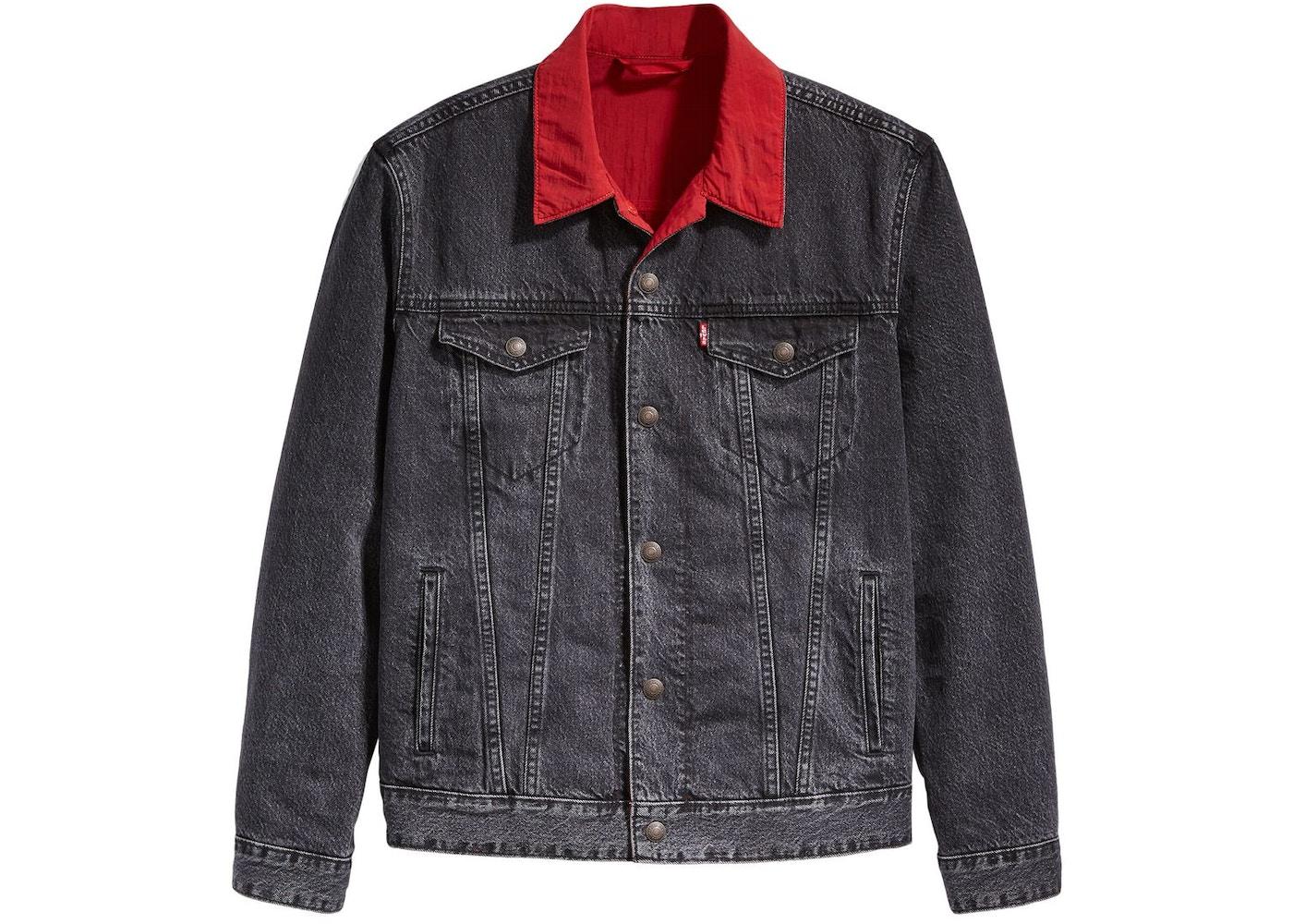 7642b536719a84 Other Brands Jordan Apparel - Buy   Sell Streetwear