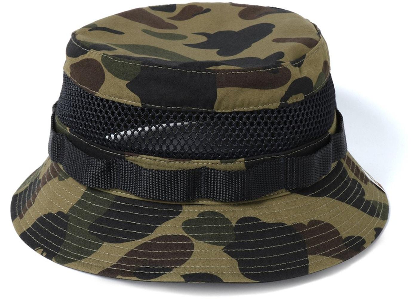 37f686c338d3 Buy   Sell Bape Streetwear