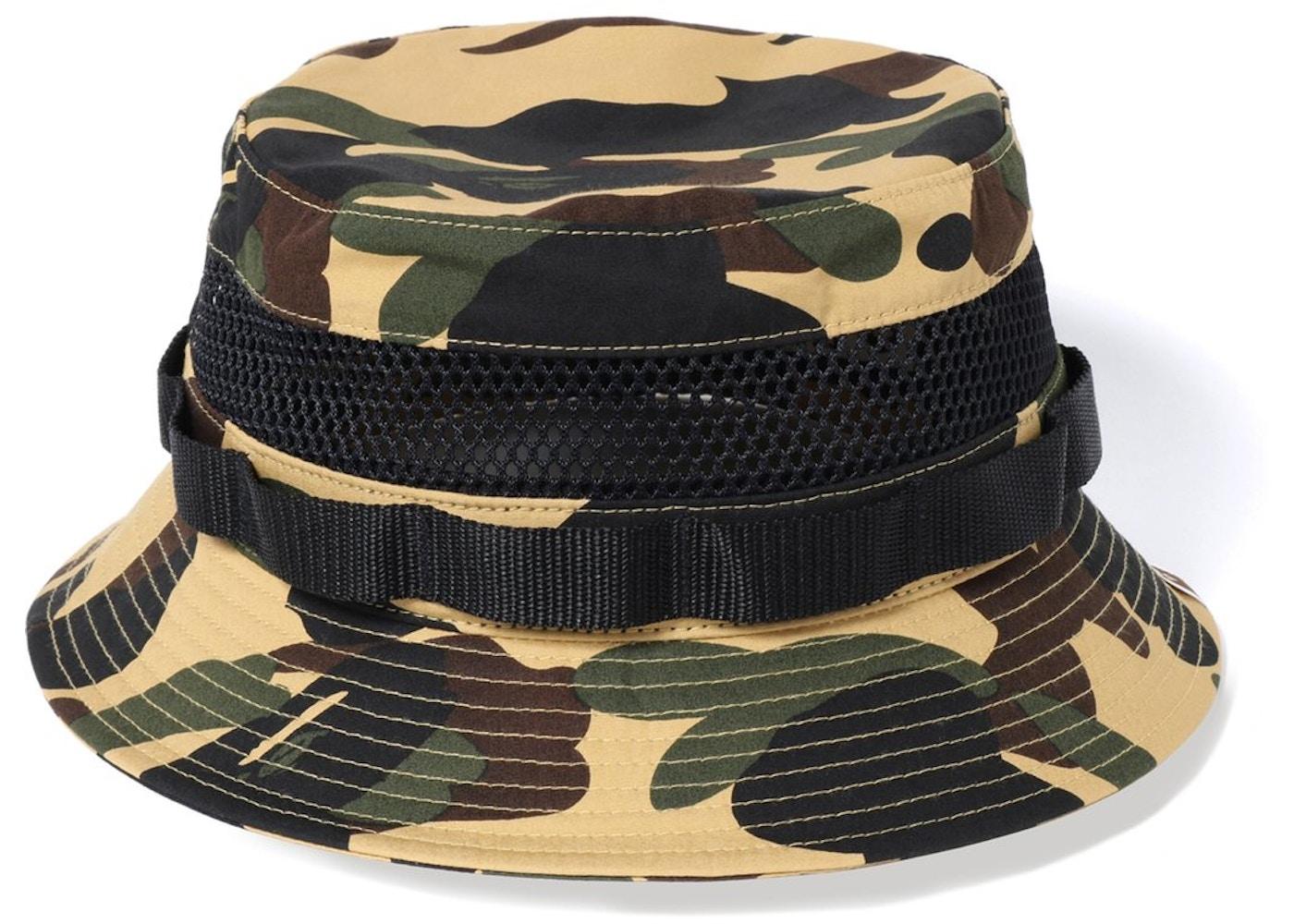 2180b5947e16 Buy   Sell Bape Streetwear