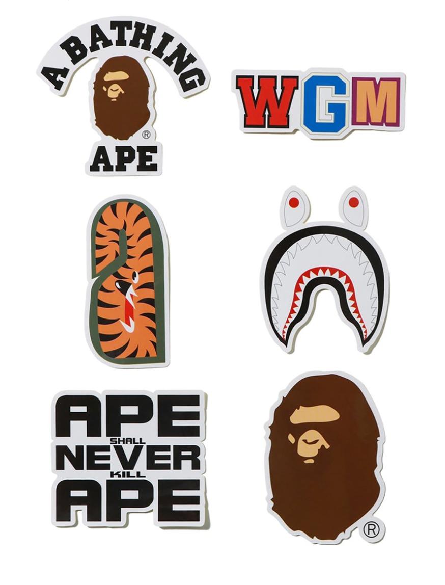 Brand New SALE Price Sticker 500 Pack