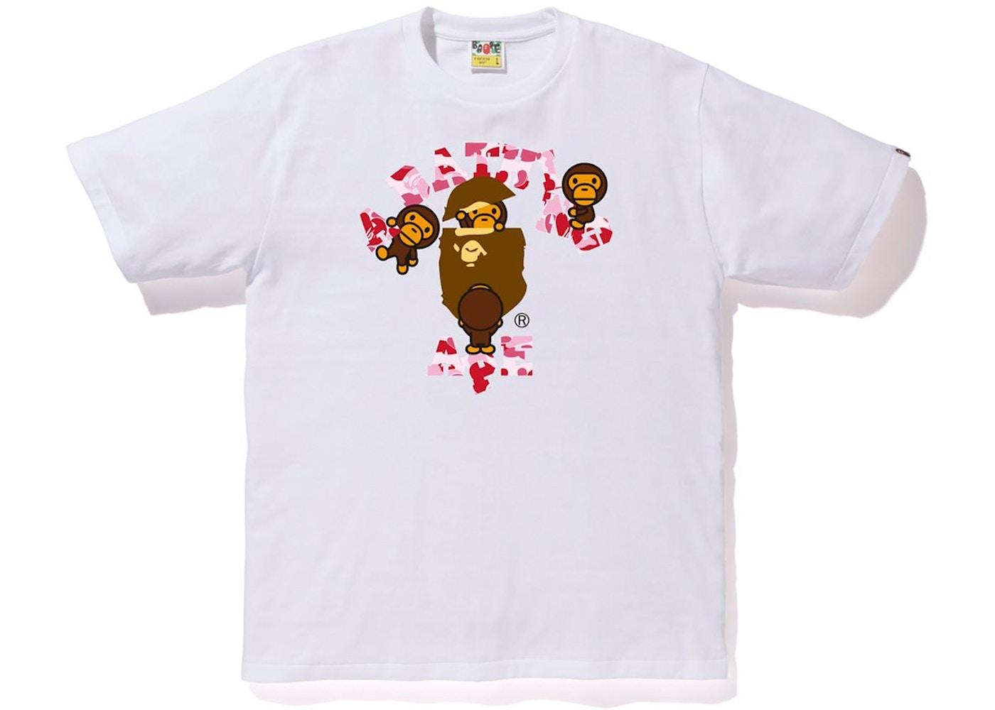 249832a44 Buy & Sell Bape Streetwear
