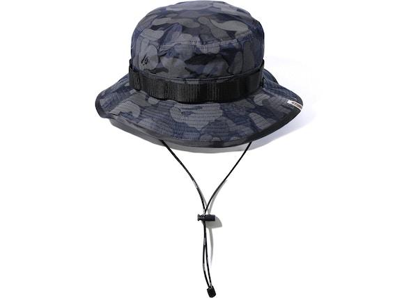 Streetwear - Bape Headwear - New Highest Bids