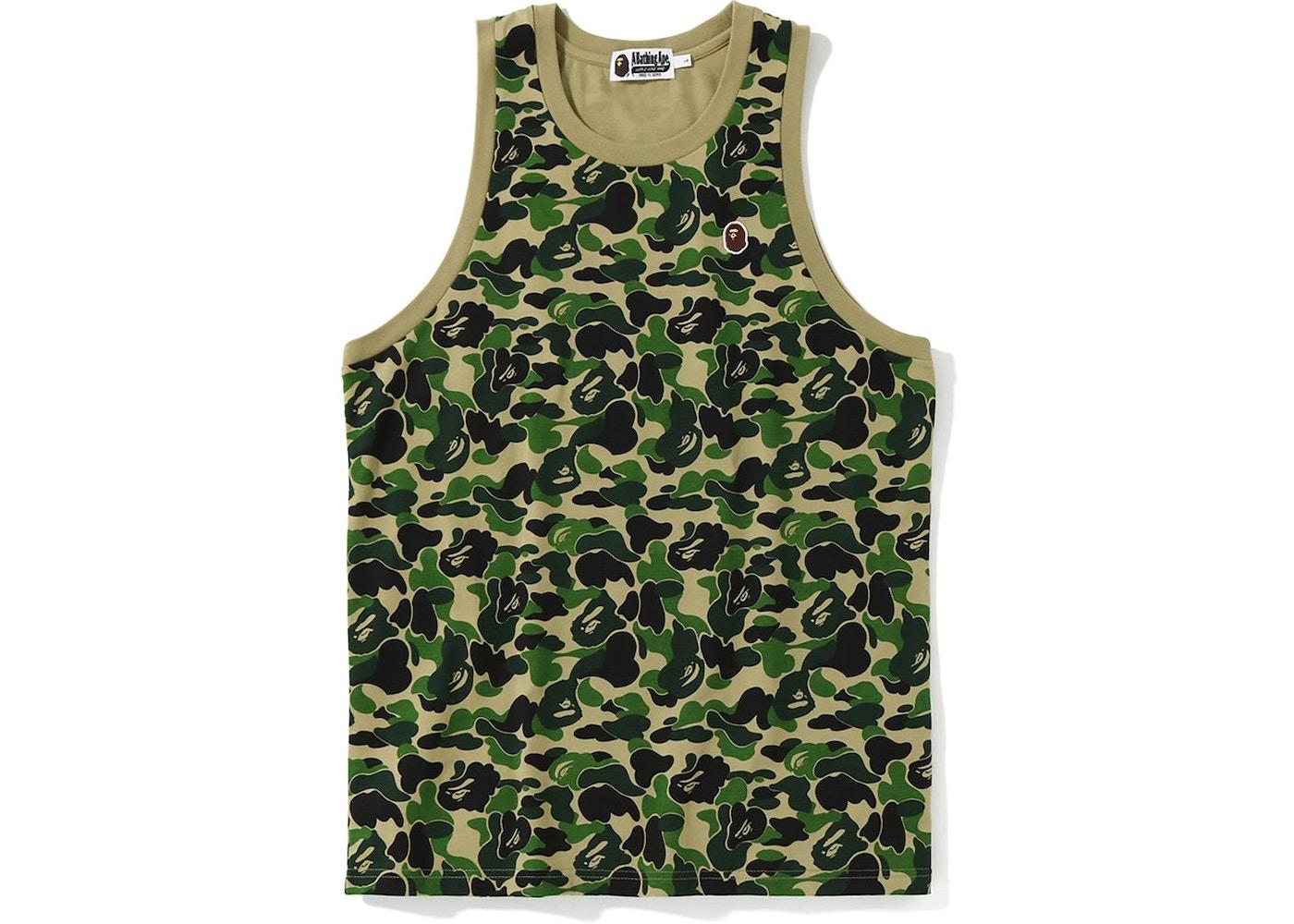 on sale bdacb bcf0e Buy   Sell Bape Streetwear