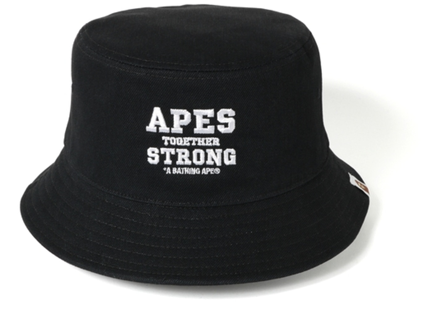 604b620347b1e Streetwear - Bape Headwear - Average Sale Price