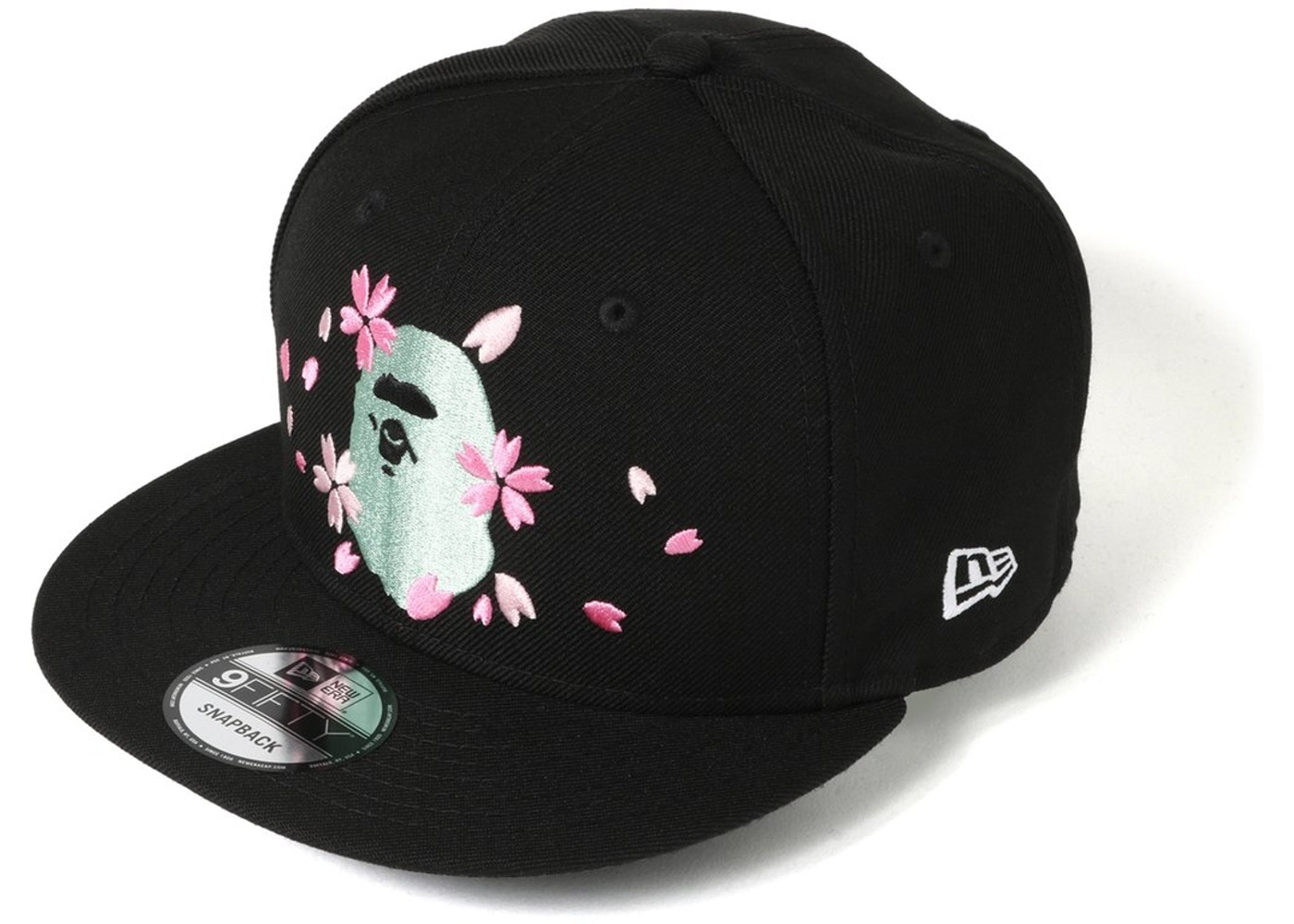 7cf437b293e7 Streetwear - Bape Headwear - Average Sale Price