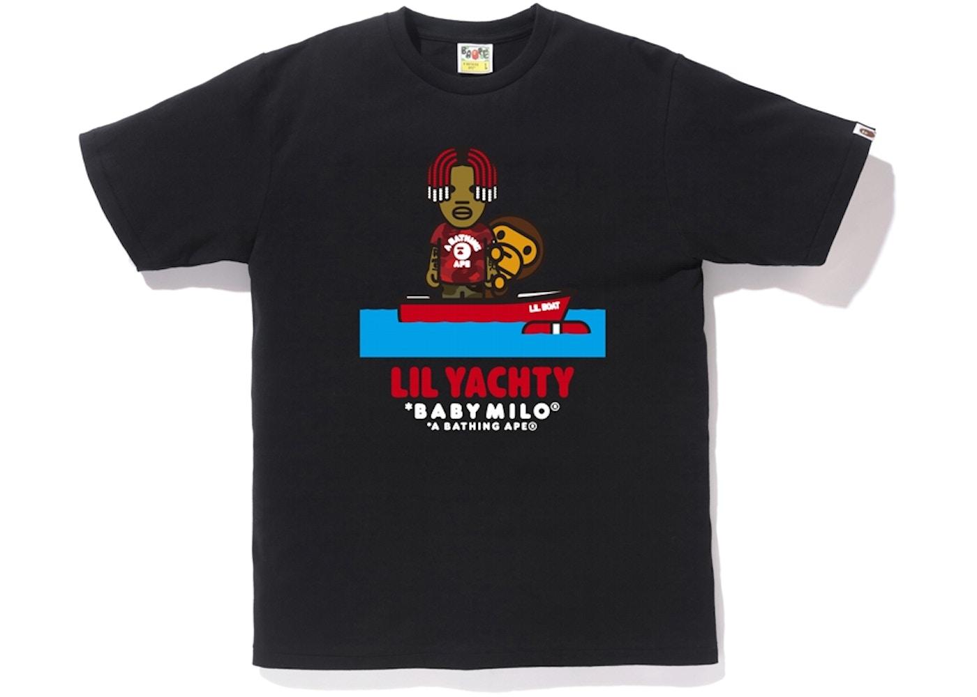 976ed87feb Buy   Sell Bape Streetwear