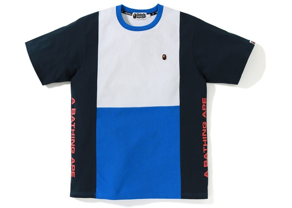 d7ef599ca Bape T-Shirts - Buy & Sell Streetwear