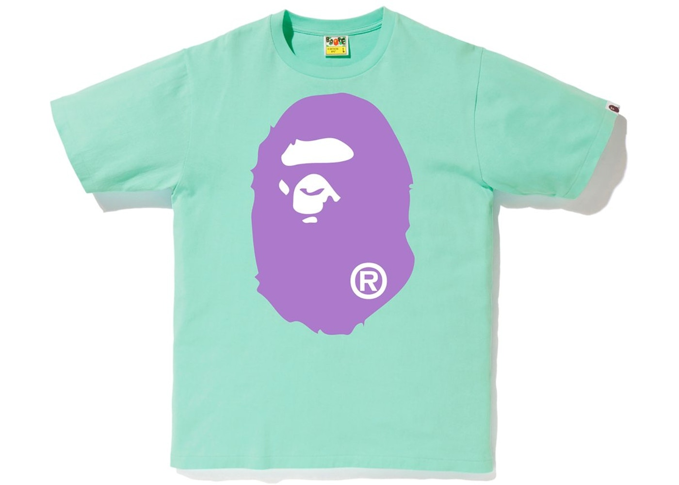 e03b1d55 Buy & Sell Bape Streetwear
