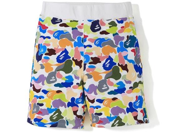 2d8c3ba639 Bape Bottoms - Buy & Sell Streetwear